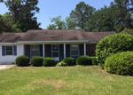Short Sale in Jesup 31545 HOLLYWOOD AVE - Property ID: 6285308935