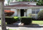 Short Sale in Jacksonville 32209 W 12TH ST - Property ID: 6285318564