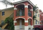 Short Sale in Miami 33177 SW 154TH ST - Property ID: 6285327766