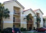 Short Sale in Fort Lauderdale 33321 WESTWOOD DR - Property ID: 6285329505