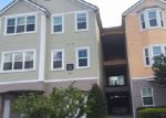 Short Sale in Orlando 32835 SOHO ST - Property ID: 6285333900