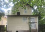Short Sale in Memphis 38106 LUCY AVE - Property ID: 6285392580