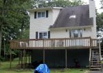 Short Sale in Tobyhanna 18466 SEMINOLE TRL - Property ID: 6285410538