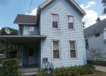 Short Sale in Cleveland 44109 W 36TH ST - Property ID: 6285420160