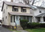Short Sale in Cleveland 44110 RUGBY RD - Property ID: 6285428940