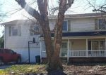 Short Sale in Rocky Point 28457 MARLBORO FARMS RD - Property ID: 6285434627