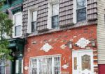 Short Sale in Brooklyn 11213 DEAN ST - Property ID: 6285450838