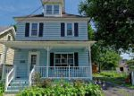 Short Sale in Schenectady 12302 SWAN ST - Property ID: 6285453904