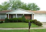 Short Sale in Florissant 63034 FOX CHASE DR - Property ID: 6285506898