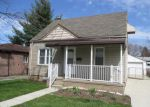 Short Sale in Dearborn Heights 48125 POWERS AVE - Property ID: 6285518267