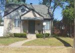 Short Sale in Detroit 48219 ROSEMONT AVE - Property ID: 6285519143