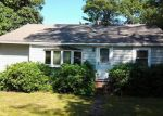 Short Sale in Halifax 2338 MADISON RD - Property ID: 6285527473