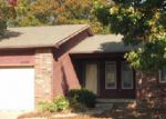 Short Sale in Wichita 67212 W WESTPORT ST - Property ID: 6285558122