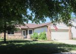 Short Sale in Valparaiso 46383 CHESAPEAKE PARK DR - Property ID: 6285563834