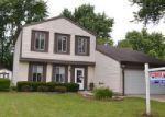 Short Sale in Bartlett 60103 W APPLETREE LN - Property ID: 6285566451