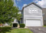 Short Sale in Montgomery 60538 KENILWORTH LN - Property ID: 6285581790