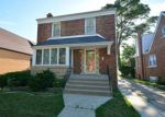 Short Sale in Chicago 60643 S CLAREMONT AVE - Property ID: 6285585729