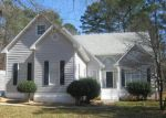 Short Sale in Mcdonough 30253 CROWN DR - Property ID: 6285605427