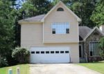 Short Sale in Lithonia 30058 SHORE DR - Property ID: 6285609823