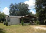 Short Sale in Lake Butler 32054 E STATE ROAD 100 - Property ID: 6285641792