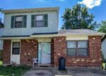 Short Sale in Bear 19701 CHANNING DR - Property ID: 6285682969
