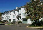 Short Sale in Danbury 6810 VIRGINIA AVE - Property ID: 6285685134
