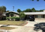 Short Sale in West Hills 91307 SHELTONDALE AVE - Property ID: 6285698278