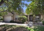 Short Sale in Fresno 93722 W LAURENDALE DR - Property ID: 6285702216