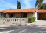 Short Sale in Green Valley 85614 E EL VALLE - Property ID: 6285710994
