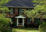 Short Sale in Charleston 25314 ROYAL OAKS RD - Property ID: 6285727629