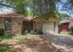 Short Sale in Fort Worth 76133 BAMBERRY DR - Property ID: 6285737257