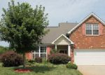 Short Sale in Mebane 27302 OLYMPIC DR - Property ID: 6285754790