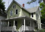 Short Sale in Rochester 14608 GRAPE ST - Property ID: 6285757856