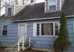 Short Sale in Neptune 07753 ROUTE 33 - Property ID: 6285772741