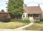 Short Sale in Dearborn Heights 48127 N HIGHLAND ST - Property ID: 6285789830