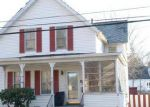 Short Sale in Southbridge 1550 MAIN ST - Property ID: 6285792446
