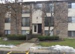 Short Sale in Glendale Heights 60139 DUNTEMAN DR - Property ID: 6285807335