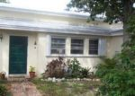Short Sale in Key West 33040 SEIDENBERG AVE - Property ID: 6285842371