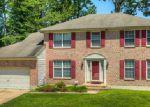 Short Sale in Newark 19713 DOUGLAS D ALLEY DR - Property ID: 6285852453