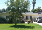 Short Sale in Yucaipa 92399 MOUNTAIN VIEW ST - Property ID: 6285858135