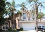Short Sale in Bakersfield 93313 SUTTERS MILL ST - Property ID: 6285860327