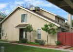 Short Sale in Mesa 85204 E BROADWAY RD - Property ID: 6285864718