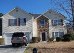 Short Sale in Loganville 30052 LANGLEY VIEW CT - Property ID: 6285974202