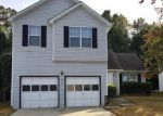 Short Sale in Lithonia 30058 WELLBORN CREEK DR - Property ID: 6285983404