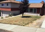 Short Sale in Hayward 94541 WINCHESTER DR - Property ID: 6286006618