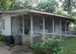 Short Sale in Kissimmee 34746 BRYAN AVE - Property ID: 6286017119