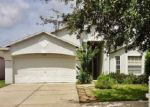 Short Sale in Gibsonton 33534 BRIDLEFORD DR - Property ID: 6286019766