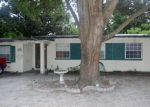 Short Sale in Jacksonville 32244 HELM AVE - Property ID: 6286025446
