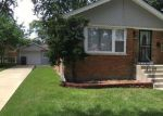 Short Sale in Dolton 60419 LA SALLE ST - Property ID: 6286054800