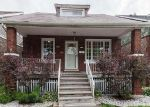 Short Sale in Chicago 60639 N MANGO AVE - Property ID: 6286059615